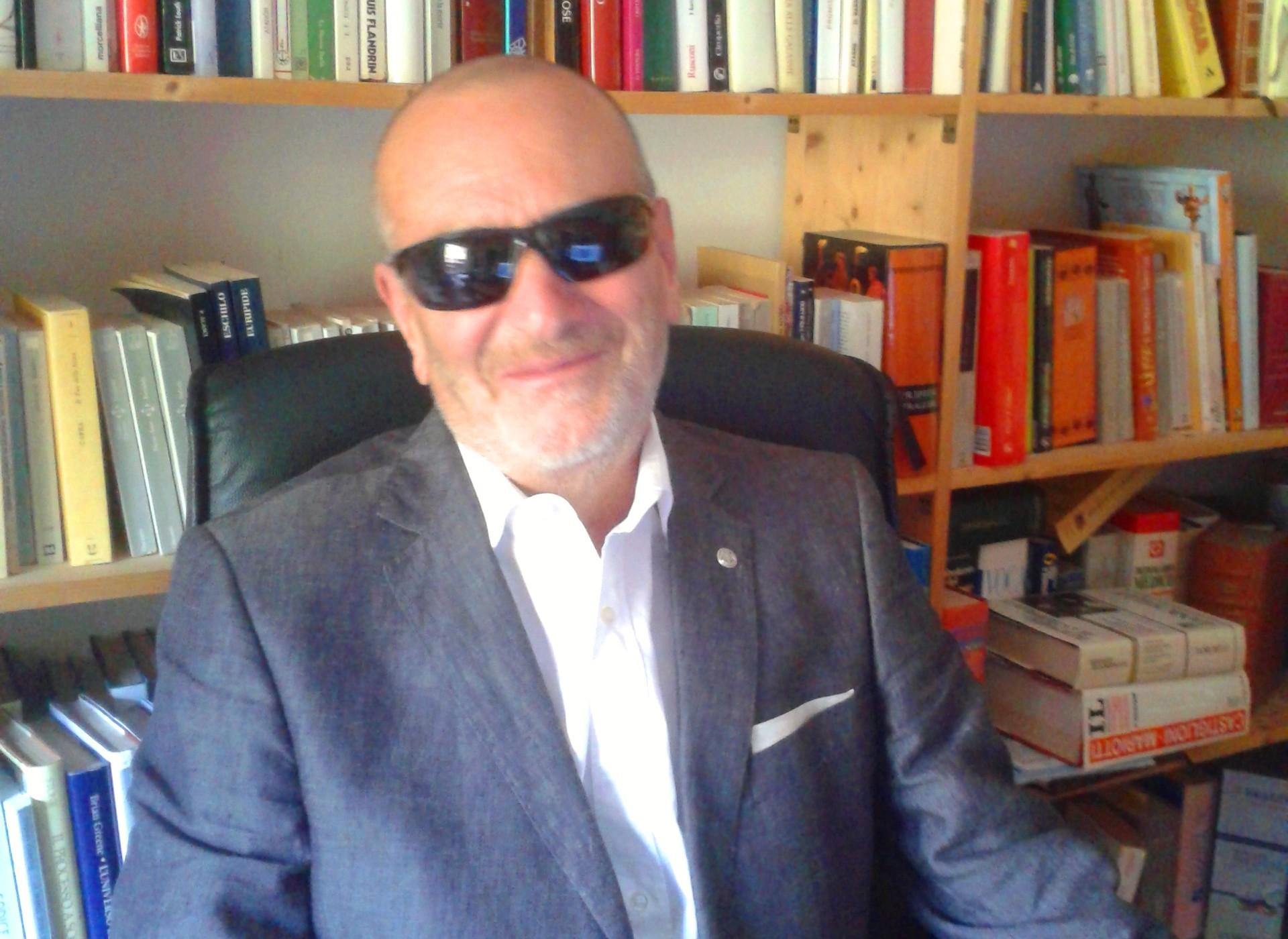 Mario Bulletti - photo (12)