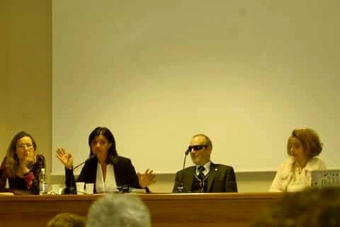 Mario Bulletti - photo (13)